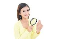 パームリーディングアドバイザー認定試験