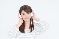 メンタル心理ミュージックアドバイザー認定試験