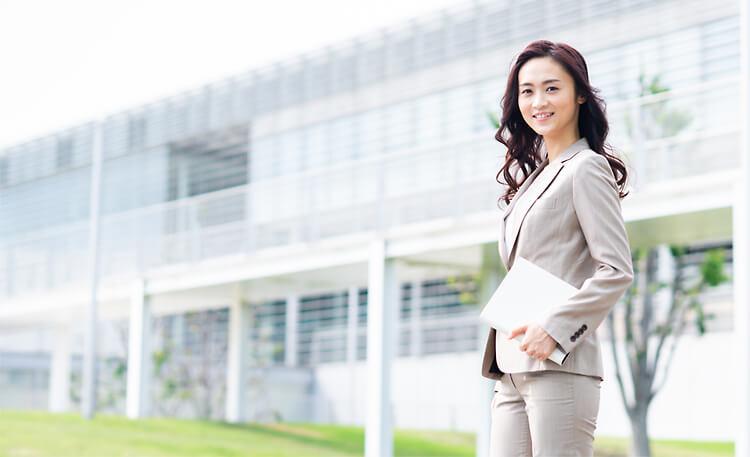 ビジネスマネージメントアドバイザー