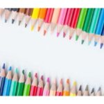 カラーセラピーの種類と効果
