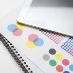 カラーセラピストの仕事と資格