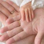 必見!親子関係の悩みと改善方法について