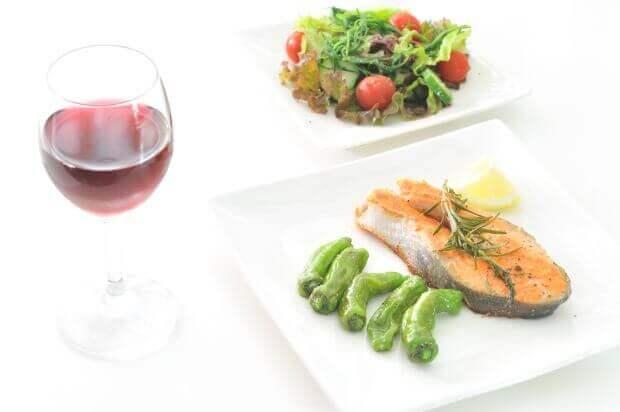 摂りたい栄養素が豊富!ハーブの栄養について