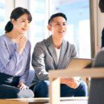人間関係構築に必要なコミュニケーションスキルのポイント