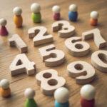 数秘術の基本的なやり方と計算方法