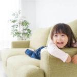 子供心理資格の種類と取得方法をわかりやすく解説!