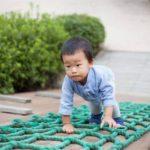 幼児の発達段階についてわかりやすく解説!