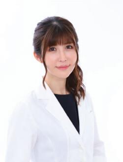 宝田美佐子先生
