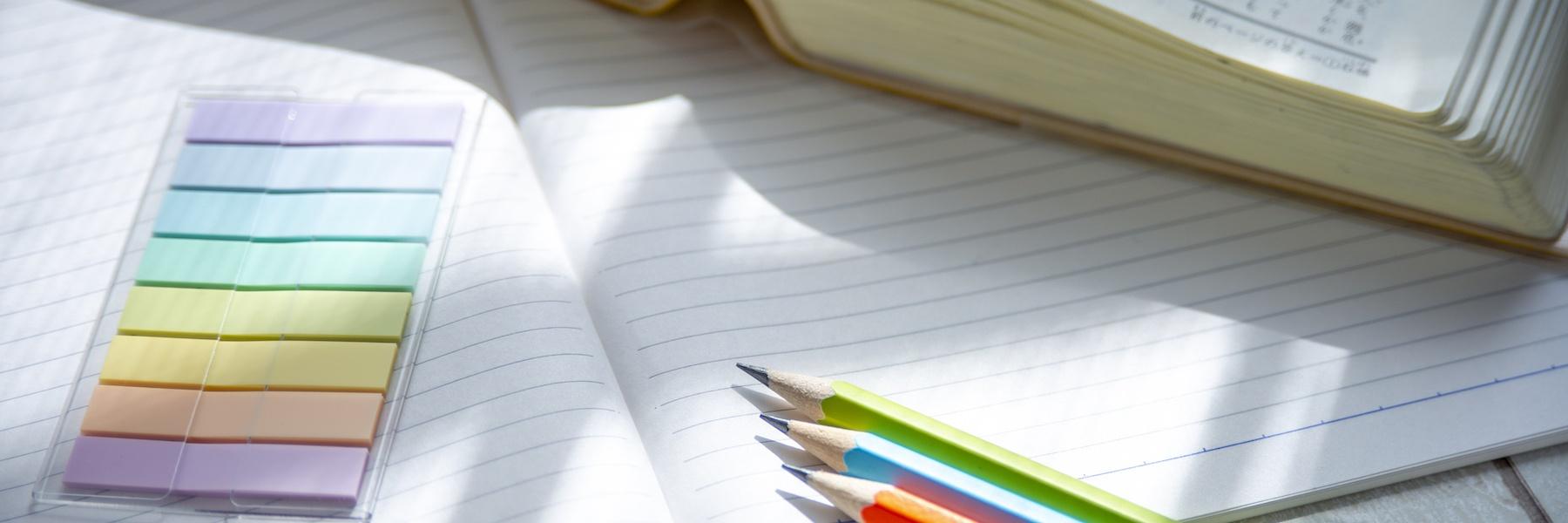 憧れのリフレクソロジストに!最短で資格取得する勉強方法とは?